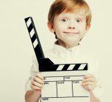 Interação e desinibição: como o teatro infantil ajuda no desenvolvimento da criança