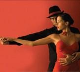 Tango, a dança que mescla tristeza com sensualidade e é cheia de benefícios!