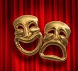 Dicionário do Teatro
